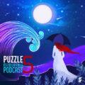 پازل بند Memorable Podcast 5