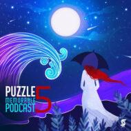 دانلود آهنگ پازل بند – Memorable Podcast 5