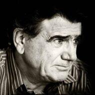 The Best of – Mohammad Reza Shajarian