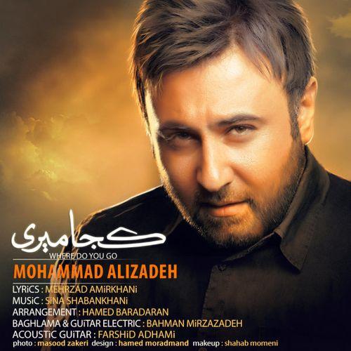 محمد علیزاده کجا میری