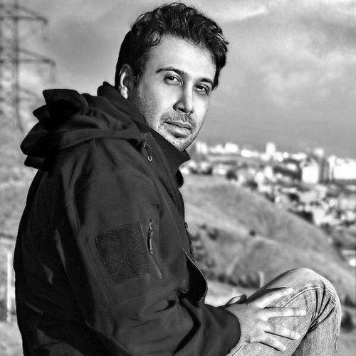 بهترین های محسن چاوشی